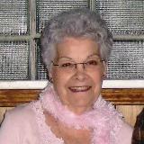 Helen L. Engelbrecht