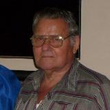 David L. Prokop