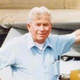 Ernie Clayton