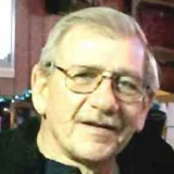 Donald W. Eaton, Jr.