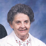 Irene L. Hoy