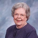 Wilma B. Smith