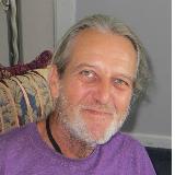 Rickie L. Hadley