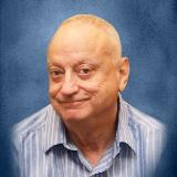 Walter Wilhoit