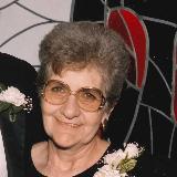 Wanda Lou Eaton