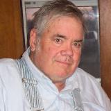 Arthur Jackson Witt