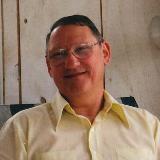 Thomas R. Osborn