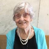 Mary L. Stephens