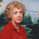 Roberta F. Crawford