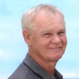 Donald R. Boyer