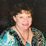 Melanie Maxfield
