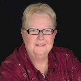 Debbie Shoaf