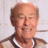 Dr. Charles E. Laney