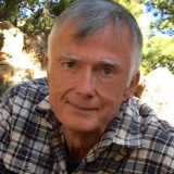 Leland G. Cox III