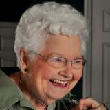 Lois C. Carter