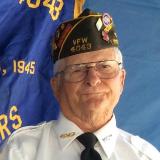 Glenn E. Edwards