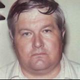 Raymond Swoboda, Jr