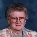 Helen Farris