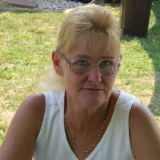 Mary Ann Clifton Weiss