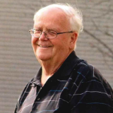 Robert L. Dix