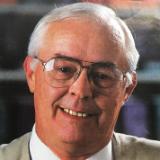 Erwin J. Zimmer, Jr.