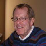 Jack H. Chew
