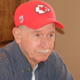 Joseph E. Chambers
