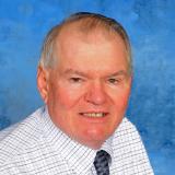 Wayne Cyrus Kline
