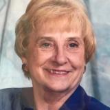 Bobbi Garrison