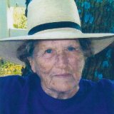 Gladys McNeil