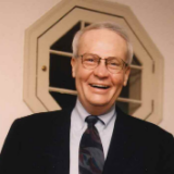 Robert K. Ritterbusch