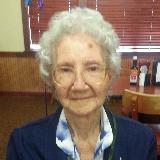 Ethel Clark
