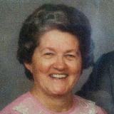 Margaret Starnes