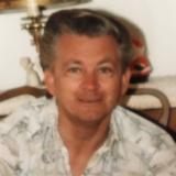 Jerry Petitt