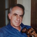 Arthur Wuttke
