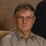 Ivan E. Herpel