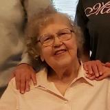 Lorene E. Hay