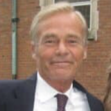 Gene Heggestad
