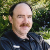 Daniel J. Gower