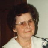 Christine Boyd Jacks