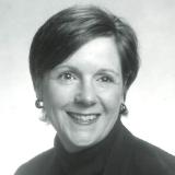Cathryn Carroll