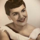 Bonnie Kellam