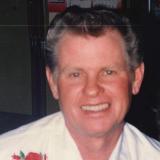 David G. Roberds