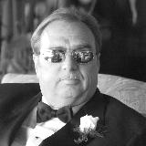 Roger L. Vassar