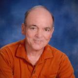 David H. Edwards