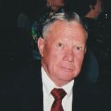 Harold Lee Smith