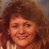 Marl Lynne Phillips