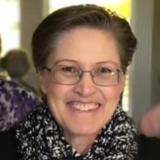 Rebecca Sue Agnitsch
