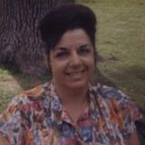 Barbara Clopton