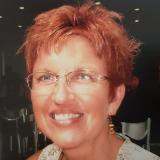 Vicki Grindstaff